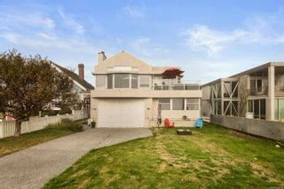 Photo 3: 376 Beach Dr in : OB South Oak Bay House for sale (Oak Bay)  : MLS®# 859524