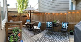 Photo 27: 1306 2 Street NE in Calgary: Crescent Heights Row/Townhouse for sale : MLS®# A1079019