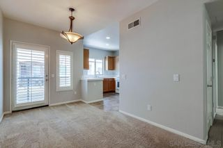 Photo 8: SOUTH ESCONDIDO Condo for sale : 3 bedrooms : 323 Tesoro Glen #109 in Escondido