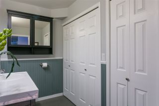 Photo 16: 8 61 E 23RD Avenue in Vancouver: Main Townhouse for sale (Vancouver East)  : MLS®# R2376240