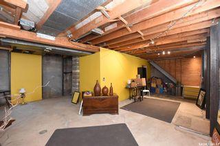Photo 21: 816 Grey Street in Regina: Rosemont Residential for sale : MLS®# SK819685