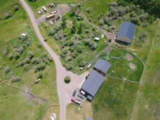 Photo 41: 112064 274 Avenue W: Rural Foothills County Detached for sale : MLS®# A1118932