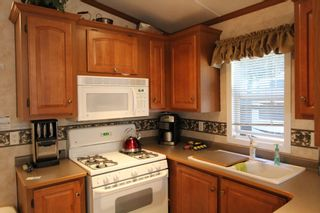 Photo 6: 8 3980 Squilax Anglemont Road in Scotch Creek: North Shuswap Recreational for sale (Shuswap)  : MLS®# 10142119
