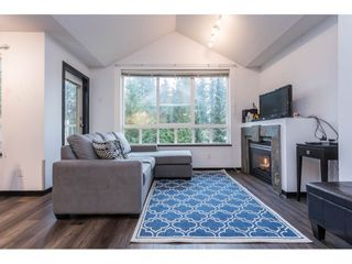 """Photo 8: PH15 7383 GRIFFITHS Drive in Burnaby: Highgate Condo for sale in """"EIGHTEEN TREES"""" (Burnaby South)  : MLS®# R2519626"""