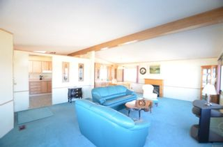 Photo 5: 141 7 Chief Robert Sam Lane in : VR Glentana Manufactured Home for sale (View Royal)  : MLS®# 855178