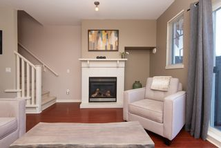 Photo 2: 72 2000 Panorama Drive in Mountain's Edge: Home for sale : MLS®# R2354513