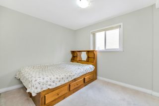 Photo 21: 14884 68 Avenue in Surrey: East Newton House for sale : MLS®# R2491094