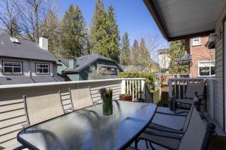 """Photo 32: 987 PREMIER Street in North Vancouver: Lynnmour House for sale in """"Lynmour"""" : MLS®# R2561658"""