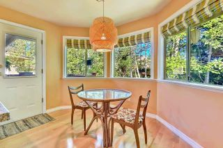 Photo 18: 3077 TANTALUS Court in Coquitlam: Westwood Plateau House for sale : MLS®# R2625186