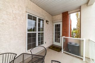 Photo 18: 234 45 Inglewood Drive: St. Albert Condo for sale : MLS®# E4245271