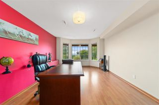 Photo 18: 2635 PANORAMA Drive in Coquitlam: Westwood Plateau House for sale : MLS®# R2574662