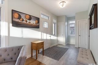 Photo 16: 3131 McCallum Avenue in Regina: Lakeview RG Residential for sale : MLS®# SK870626