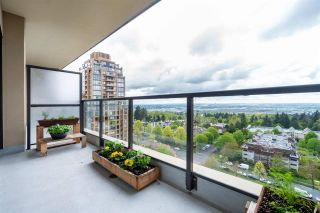 """Photo 8: 1205 6833 STATION HILL Drive in Burnaby: South Slope Condo for sale in """"VILLA JARDIN"""" (Burnaby South)  : MLS®# R2573131"""
