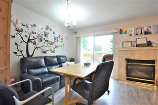 Photo 4: 5 10051 155 Street in Surrey: Guildford Townhouse for sale (North Surrey)  : MLS®# R2614804