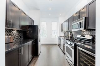 Photo 10: 50 Salisbury Avenue in Toronto: Cabbagetown-South St. James Town House (2 1/2 Storey) for sale (Toronto C08)  : MLS®# C5384304