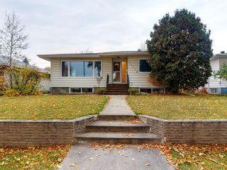 Photo 1: 11314 55 Street in Edmonton: Zone 09 House for sale : MLS®# E4265792