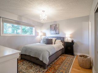 Photo 6: 1937 Cougar Cres in COMOX: CV Comox (Town of) House for sale (Comox Valley)  : MLS®# 833896