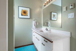 Photo 19: 5944 Devon Pl in : Na North Nanaimo House for sale (Nanaimo)  : MLS®# 882413