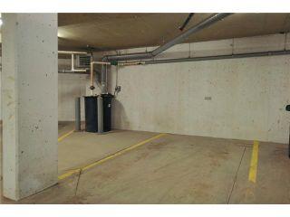 Photo 11: 133 - 3111 34 Avenue NW in Calgary: Varsity Village Condo for sale : MLS®# C3472403