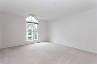 "Photo 11: 305 7161 121 Street in Surrey: West Newton Condo for sale in ""Highlands"" : MLS®# R2166269"