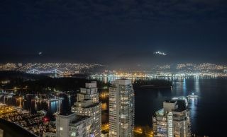 Photo 37: 3902 1189 MELVILLE Street in Vancouver: Coal Harbour Condo for sale (Vancouver West)  : MLS®# R2615734