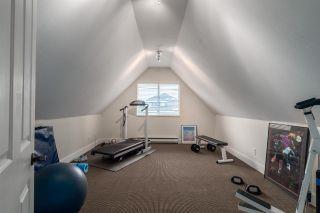 Photo 19: 4351 TUCKER AVENUE in Richmond: Riverdale RI House for sale : MLS®# R2007463