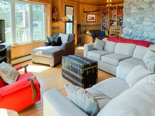 Photo 11: 555 Green Bay Road in Green Bay: 405-Lunenburg County Residential for sale (South Shore)  : MLS®# 202108668