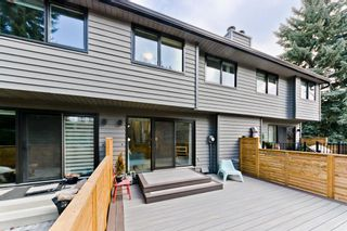 Photo 31: #37 10 Point Drive NW in Calgary: Point McKay Row/Townhouse for sale : MLS®# A1074626