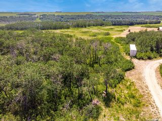 Photo 12: Lot 10 Riverview Road in Rosthern: Lot/Land for sale (Rosthern Rm No. 403)  : MLS®# SK861430