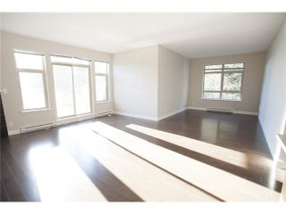 """Photo 7: 404 3294 MT SEYMOUR Parkway in North Vancouver: Northlands Condo for sale in """"NORTHLANDS TERRACE"""" : MLS®# V1037815"""