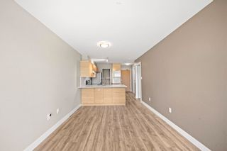 Photo 7: 320 418 E BROADWAY in Vancouver: Mount Pleasant VE Condo for sale (Vancouver East)  : MLS®# R2594278