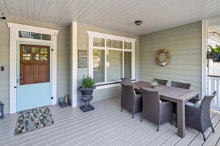 Photo 4: 2314 Rivers Edge Pl in : Sk Sunriver House for sale (Sooke)  : MLS®# 884116