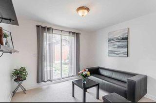 Photo 15: 200 Sweeney Drive in Toronto: Victoria Village House (Backsplit 4) for lease (Toronto C13)  : MLS®# C5351479