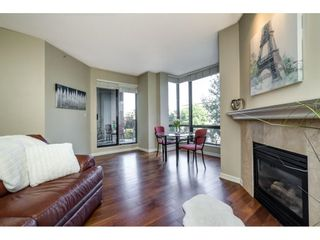 """Photo 6: 207 1551 FOSTER Street: White Rock Condo for sale in """"SUSSEX HOUSE"""" (South Surrey White Rock)  : MLS®# R2615231"""