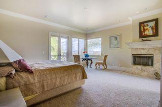 Photo 32: BONITA House for sale : 6 bedrooms : 3791 Vista Point in Chula Vista