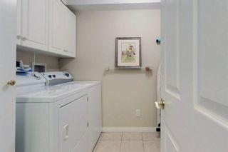 Photo 43: 148 6868 Sierra Morena Boulevard SW in Calgary: Signal Hill Apartment for sale : MLS®# A1077114