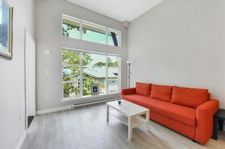 Photo 5: 501 1018 Inverness Rd in : SE Quadra Condo for sale (Saanich East)  : MLS®# 878477