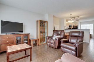 Photo 9: 55 Toscana Garden NW in Calgary: Tuscany Row/Townhouse for sale : MLS®# C4243908