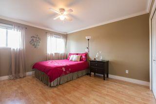 Photo 16: 23766 110B Avenue in Maple Ridge: Cottonwood MR House for sale : MLS®# R2025983