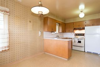 Photo 10: 3504 Turner Street in Vancouver: Home for sale : MLS®# V1064126
