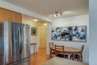Photo 11: 302 2940 Harriet Rd in Saanich: SW Gorge Condo for sale (Saanich West)  : MLS®# 859049