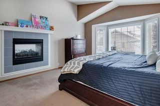 Photo 11: 95 Rocky Ridge Drive NW in Calgary: Rocky Ridge Detached for sale : MLS®# A1067498