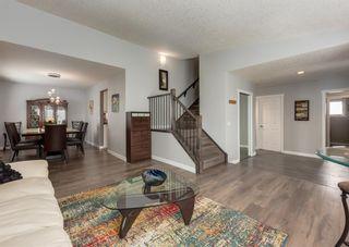 Photo 8: 145 Hawkdale Circle NW in Calgary: Hawkwood Detached for sale : MLS®# A1143045