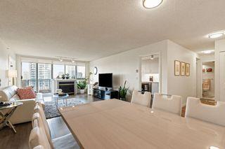 "Photo 20: 604 551 AUSTIN Avenue in Coquitlam: Coquitlam West Condo for sale in ""Brookmere Towers"" : MLS®# R2514042"