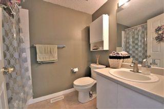 Photo 10: 114 9007 106A Avenue in Edmonton: Zone 13 Condo for sale : MLS®# E4248204