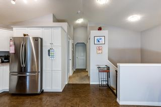 Photo 14: 233 MCCONACHIE Drive in Edmonton: Zone 03 House for sale : MLS®# E4241233