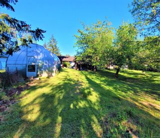 Photo 31: 6284 Cherry creek Rd in : PA Alberni Valley House for sale (Port Alberni)  : MLS®# 875886