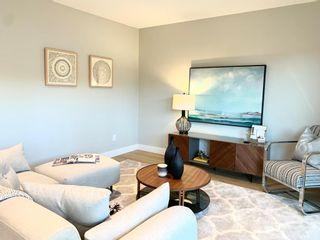 Photo 8: 4731 TRIMARAN Drive in Richmond: Steveston South House for sale : MLS®# R2560868