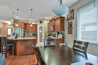 Photo 7: 954 Cordero Cres in : CR Campbell River West House for sale (Campbell River)  : MLS®# 875694