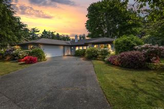 Photo 36: 4401 Colleen Crt in : SE Gordon Head House for sale (Saanich East)  : MLS®# 876802